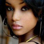 Isamin feat. Natasha — I'm Still Yours