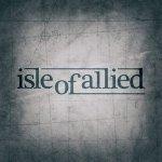 Isle of Allied — Nude