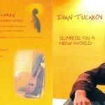Ivan Tucakov — Cinnabar mix