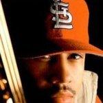 J. Spencer — Hip Hop Jazz