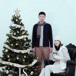 JS — Love Angel