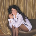 Jadyn Maria — Good Girls Like Bad Boys (feat. Flo Rida)