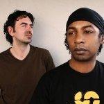 Jaimy & Kenny D — Keep On Touchin' Me
