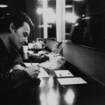 James Dean Bradfield — Bad Boys And Painkillers