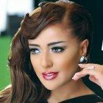 Jamila — Leeb Eyal