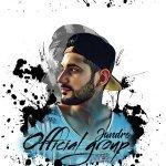 Jandro — I'm A Sheikh