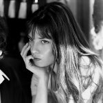 Jane Birkin — Leur Plaisir Sans Moi