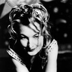 Jane Siberry — Sail Across The Water