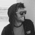 Jantsen & Dirt Monkey — Freak That Shit (Ray Volpe Remix)