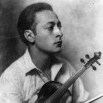 Jascha Heifetz — Sonata No. 7, Op. 30, No. 2 in C Minor: Allegro con brio