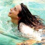 Jason Castro — Love Uncompromised