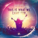 Jason Herd & Felix Baumgartner — We Are One