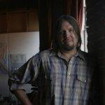 Jason Yates — 45 Years