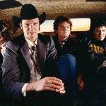 Jason & The Scorchers — Route 66