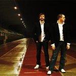 Javelo — Spleen (Compuphonic remix)