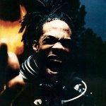 Jay Sean feat. Busta Rhymes — Break Of Dawn