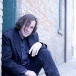 Jay Semko — Due South - Theme '97