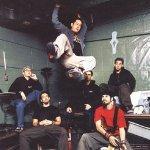 Jay-Z & Linkin Park — Numb-Encore