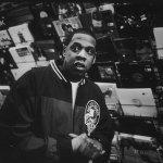 Jay-Z feat. B.I.C. — Glory