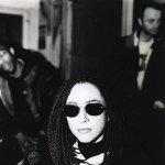 Jaz Klash — Intrigue (Down for Whatever)