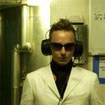 Jean Claude Ades & Mantu — Blue Note (Main Club Mix)