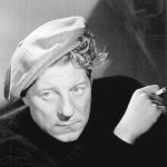 Jean Gabin — On m'suit