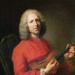 Jean-Philippe Rameau — Les Sauvages / Rivaux des mes exploits - air