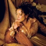 Jean-Pierre Rampal & Kathleen Battle — Purcell- If Music Be the Food of Love