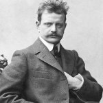 Jean Sibelius — III. Scherzo: Allegro