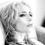 Jeanne Mas — Coeur en stereo