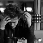 Jeff Buckley and Elizabeth Fraser — All Flowers in Time Bend Towards the Sun
