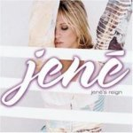 Jene — Get Into Something (remix feat. Foxy Brown)
