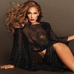 Jennifer Lopez feat. Ja Rule & Caddilac Tah — Ain't It Funny (Murder Remix)