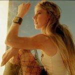 Jennifer Paige — One & Only