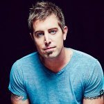 Jeremy Camp — I Still Believe
