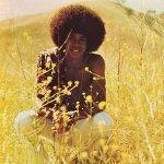 Jermaine Jackson — Don't Take It Personal