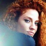 Jess Glynne — Not Letting Go (Feat. Tinie Tempah)