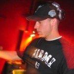 Jesse Perez & DJ Mind-X — Never Talk To Aliens (Mixed)