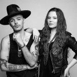 Jesse & Joy — 3 A.M. (feat. Gente de Zona)