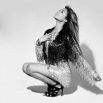 Jessi Malay — Summer Love