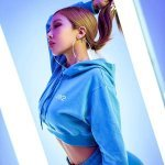 Jessi — Wait for me Wolf (Show Sugar Man Live)