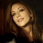 Jessica Harp — A Woman Needs