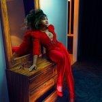 Jessica Mauboy feat. Human Nature — Sleigh Ride