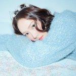 Jessica — Fly