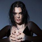 Jessie J, Jhene Aiko & Rixton — Sorry To Interrupt