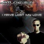 Jim Noize — Rock & Move (C.W.C.G. Radio Edit)