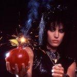 Joan Jett — Do You Wanna Touch Me
