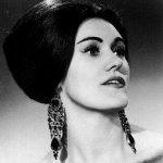 Joan Sutherland, Jane Berbie, Richard Bonynge; Monte Carlo National Opera Orchestra — Delibes: Lakme - Flower Duet; Dome Epais Le Jasmin