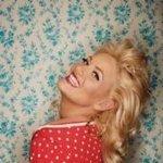 Joanna Cotten — Funkabilly