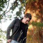 Joe Garrett — Afterglow (Temple One Mix)